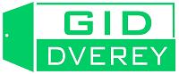 Giddverey - Ваш Магазин Дверей
