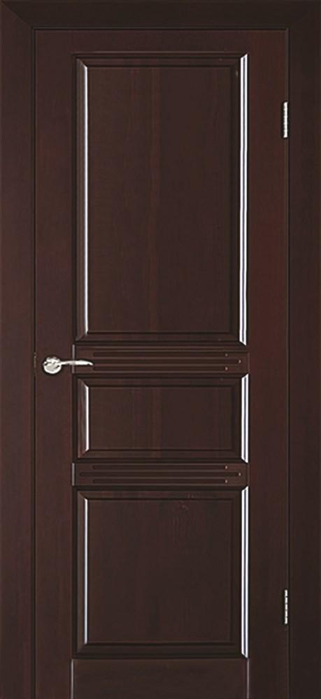 Межкомнатные двери хабаровск фото