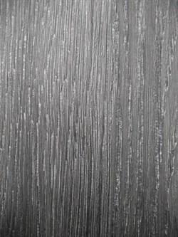 """Межкомнатная дверь """" G2 """" СОДРУЖЕСТВО Экошпон - фото 10548"""