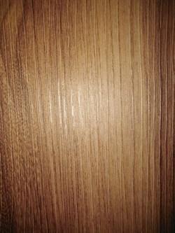 """Межкомнатная дверь """" G2 """" СОДРУЖЕСТВО Экошпон - фото 10550"""