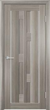 """Межкомнатная дверь """" S21 """" СОДРУЖЕСТВО Экошпон - фото 12328"""