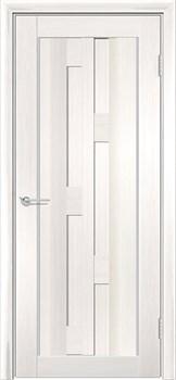 """Межкомнатная дверь """" S21 """" СОДРУЖЕСТВО Экошпон - фото 12353"""