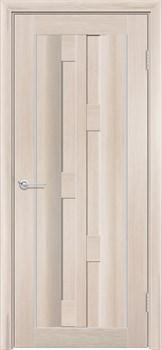 """Межкомнатная дверь """" S21 """" СОДРУЖЕСТВО Экошпон - фото 12358"""