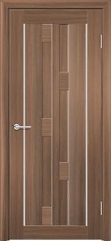 """Межкомнатная дверь """" S21 """" СОДРУЖЕСТВО Экошпон - фото 12368"""