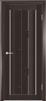 """Межкомнатная дверь """" S21 """" СОДРУЖЕСТВО Экошпон - фото 12373"""
