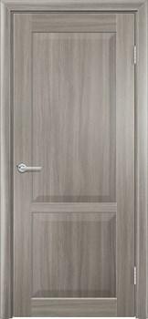 """Межкомнатная дверь """" S22 """" СОДРУЖЕСТВО Экошпон - фото 12477"""