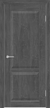 """Межкомнатная дверь """" S22 """" СОДРУЖЕСТВО Экошпон - фото 12489"""