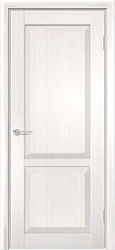 """Межкомнатная дверь """" S22 """" СОДРУЖЕСТВО Экошпон - фото 12599"""