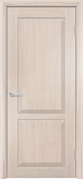 """Межкомнатная дверь """" S22 """" СОДРУЖЕСТВО Экошпон - фото 12606"""