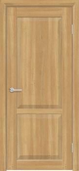 """Межкомнатная дверь """" S22 """" СОДРУЖЕСТВО Экошпон - фото 12613"""