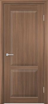 """Межкомнатная дверь """" S22 """" СОДРУЖЕСТВО Экошпон - фото 12620"""
