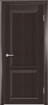 """Межкомнатная дверь """" S22 """" СОДРУЖЕСТВО Экошпон - фото 12627"""