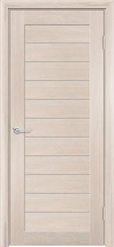 """Межкомнатная дверь """" F7 """" Содружество Финиш-пленка - фото 13564"""
