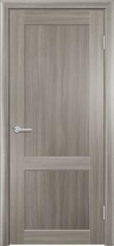"""Межкомнатная дверь """" S31 """" СОДРУЖЕСТВО - фото 14247"""