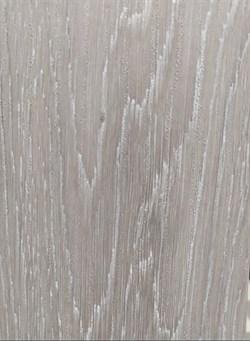 """Межкомнатная дверь """" S55 """" СОДРУЖЕСТВО Экошпон - фото 17831"""