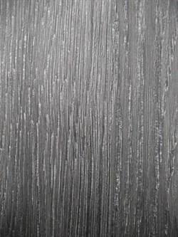 """Межкомнатная дверь """" S55 """" СОДРУЖЕСТВО Экошпон - фото 17834"""