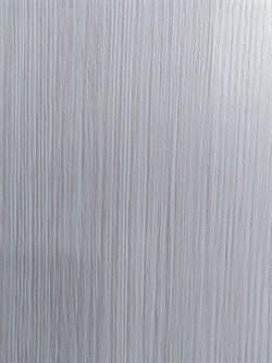 """Межкомнатная дверь """" S55 """" СОДРУЖЕСТВО Экошпон - фото 17836"""