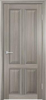 """Межкомнатная дверь """" S55 """" СОДРУЖЕСТВО Экошпон - фото 17842"""