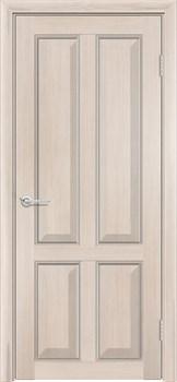 """Межкомнатная дверь """" S55 """" СОДРУЖЕСТВО Экошпон - фото 17872"""