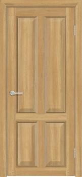 """Межкомнатная дверь """" S55 """" СОДРУЖЕСТВО Экошпон - фото 17877"""