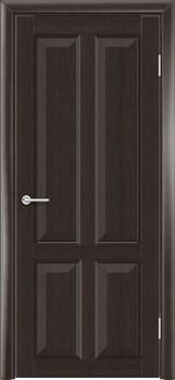 """Межкомнатная дверь """" S55 """" СОДРУЖЕСТВО Экошпон - фото 17887"""