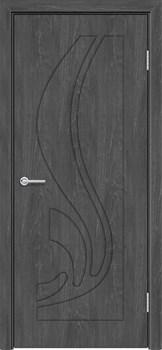 """Межкомнатная дверь """" ЛАДЬЯ """" Содружество ПВХ - фото 19120"""