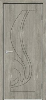 """Межкомнатная дверь """" ЛАДЬЯ """" Содружество ПВХ - фото 19130"""