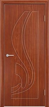 """Межкомнатная дверь """" ЛАДЬЯ """" Содружество ПВХ - фото 19170"""