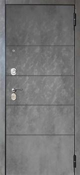 Входная дверь Александровская 2-П,А-3,3 контура,13 панелей на выбор - фото 19332