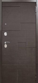 Входная дверь Александровская 2-П,А-6,3 контура,13 панелей на выбор - фото 19391