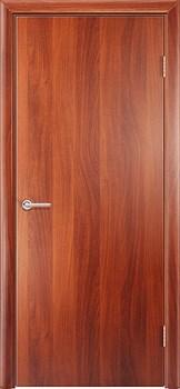 """Межкомнатная дверь """" ГЛАДКОЕ """" Содружество Финиш-пленка - фото 20865"""