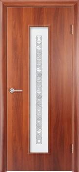 """Межкомнатная дверь """" ЛАБИРИНТ """" Содружество Финиш-пленка - фото 21248"""