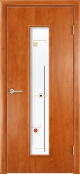 """Межкомнатная дверь """" МАГИЯ """" Содружество Финиш-пленка - фото 21629"""