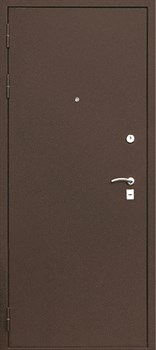 Входная дверь «М-1» - фото 22163