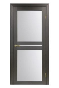 "Межкомнатная дверь "" ТУРИН 520.222 "" Optima porte Экошпон - фото 22910"