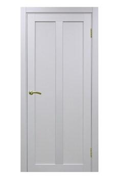 "Межкомнатная дверь "" ТУРИН 521.11 "" Optima porte Экошпон - фото 22923"