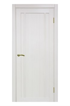 "Межкомнатная дверь "" ТУРИН 522.111 "" Optima porte Экошпон - фото 22971"