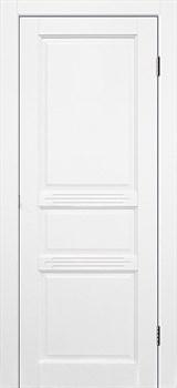 """Межкомнатная дверь """"Джулия 2"""" ДГБелый жемчуг - фото 8666"""