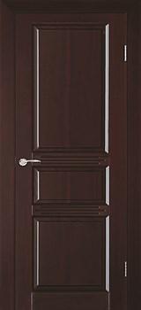 """Межкомнатная дверь """"Джулия 2"""" ДГКрасное дерево - фото 8668"""
