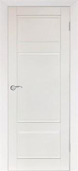 """Межкомнатная дверь """"Сиена"""" ДГ Пастель - фото 8682"""