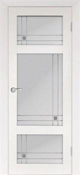 """Межкомнатная дверь """"Сиена"""" ДО Пастель - фото 8684"""