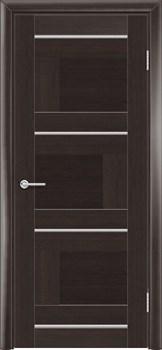"""Межкомнатная дверь """" S5 """" Содружество Экошпон - фото 9819"""