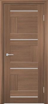 """Межкомнатная дверь """" S5 """" Содружество Экошпон - фото 9824"""