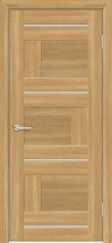 """Межкомнатная дверь """" S5 """" Содружество Экошпон - фото 9829"""