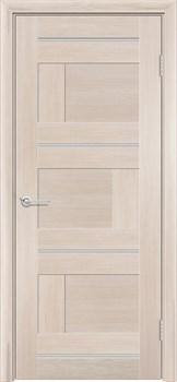 """Межкомнатная дверь """" S5 """" Содружество Экошпон - фото 9834"""