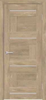 """Межкомнатная дверь """" S5 """" Содружество Экошпон - фото 9844"""