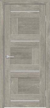 """Межкомнатная дверь """" S5 """" Содружество Экошпон - фото 9849"""