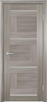 """Межкомнатная дверь """" S5 """" Содружество Экошпон - фото 9864"""