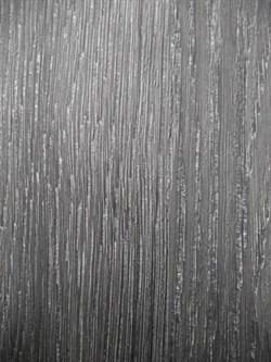 """Межкомнатная дверь """" S5 """" Содружество Экошпон - фото 9865"""