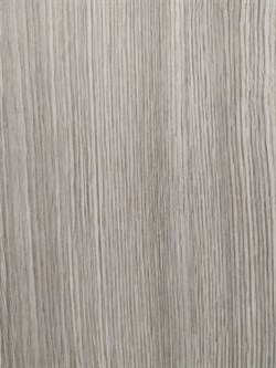 """Межкомнатная дверь """" S5 """" Содружество Экошпон - фото 9866"""